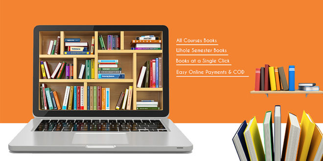Buy NIOS Books and Guides
