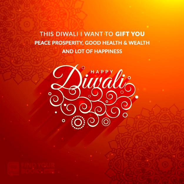 Best Happy Diwali 2018 Wishes